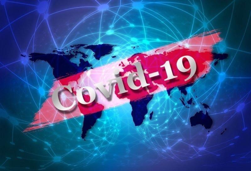 Іноземна розвідка – про причетність Китаю до пандемії COVID-19