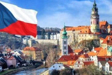 Чехія, в якій працюють і мешканці Тернопільщини, відновила видачу робочих віз