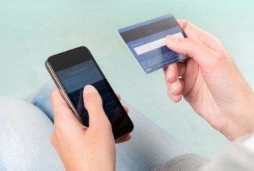 Псевдобанкір викрав із картки жительки Кременця 40 000 гривень