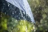 Нарешті  прийде майже справжнє літо, але дощитиме