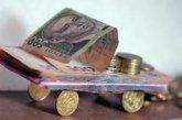Коли від продажу автомобіля, мотоцикла чи мопеда треба платити податок