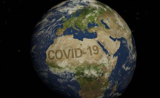 Через коронавірус у світі буде дуже багато бідних дітей
