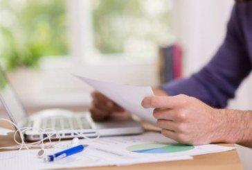 Податківці надаватимуть консультації в електронній формі