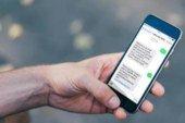 Інтернет-шахрай ошукав тернополянина на 14 000 гривень