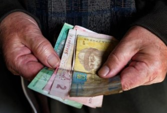 До сотні не дотягнули: з 1 липня українцям докинуть 91 гривню прожиткового мінімуму