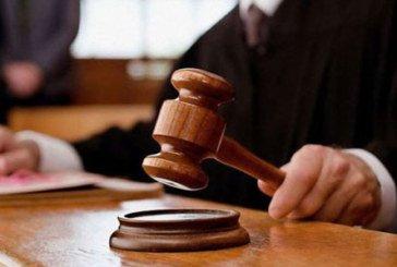 На Тернопільщині судитимуть керівника та 6 членів організованої злочинної групи за продаж наркотиків через інтернет