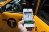 Телефонні аферисти взялися за водіїв тернопільських таксі: видурюють гроші