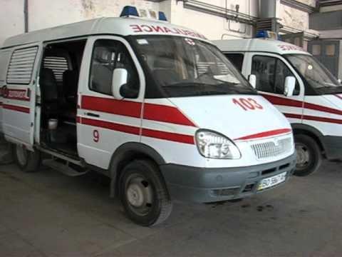 На Тернопільщині почастішали виклики швидкої допомоги до пацієнтів з алкогольними отруєннями та безхатченків