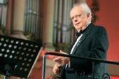 Остання мелодія Мирослава Скорика: відійшов у вічність легендарний український композитор