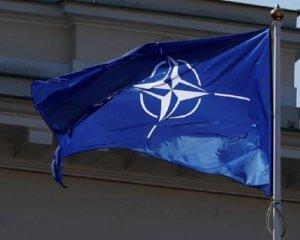За стандартами НАТО: в Україні з'являться нові військові звання