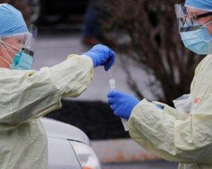 Китай приховував правду про коронавірус: нові докази