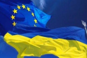 Євросоюз таки не відкриє кордони для українців з 1 липня