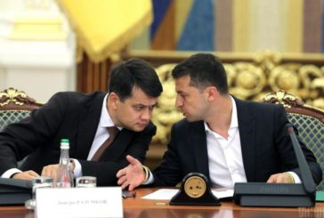Нерухомість, бізнес, мільйони, дорогі автівки: керівникам України пандемія не страшна