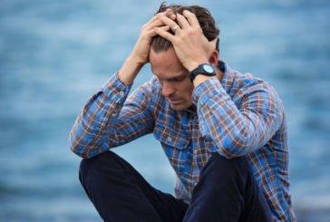 Заздрість – страшна руйнівна сила