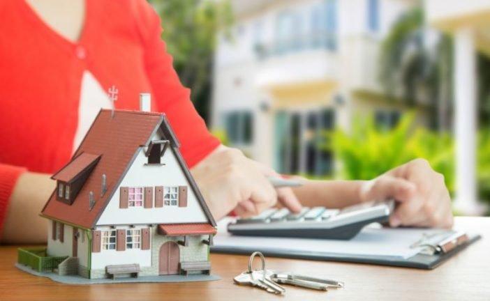 З 1 липня починає діяти держпрограма «Доступне житло під 10%»