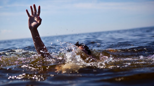За вихідні на водоймах Тернопільщини загинуло четверо людей