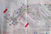 У Тернополі змінено схему організації дорожнього руху проїзду від вул. Довженка – до вул. Гайової (СХЕМА)