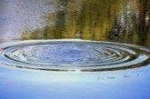 На Тернопільщині почастішали випадки загибелі на воді