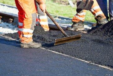 На Тернопільщині  службовця судитимуть за 850 тис. грн збитків під час ремонту однієї дороги