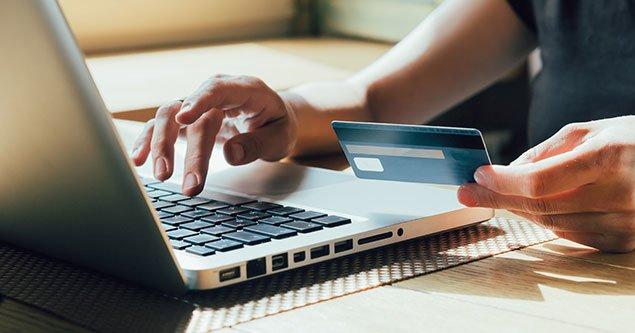Особливості онлайн кредитування від МФО