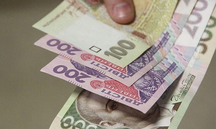 Учасникам пробного ЗНО з Тернопільщини повернуть кошти: як їх отримати?