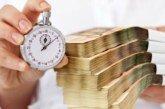 Кредити під час карантину: хто і за що може не платити?