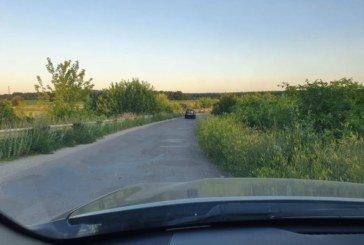 З такими дорогами до Європи близько лише чиновникам завдяки надприбуткам від роботи, яку вони майже не виконували, – Петро Ландяк