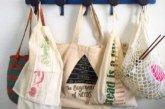Тернопільських підприємців просять на день відмовитися від поліетиленових пакетів