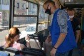 У Тернополі рейди в громадському транспорті: за що і на скільки штрафуватимуть