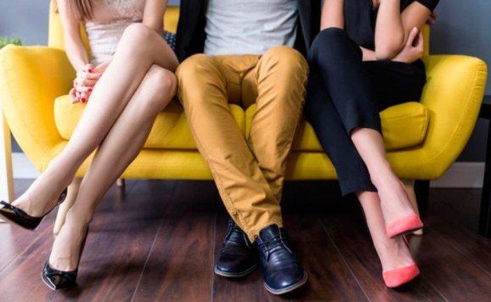 На Тернопільщині на тисячу жінок припадає880 чоловіків