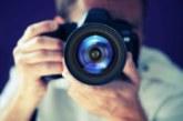 Фотографів з Тернопільщини запрошують до участі в конкурсі «Вікі любить Землю»