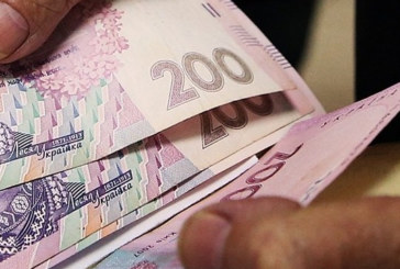 Родини загиблих військовослужбовців в АТО/ООС отримають доплати до пенсій