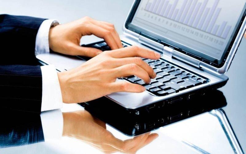 Як сплатити податки та збори через Електронний кабінет