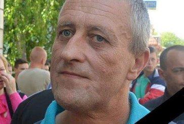 Прокуратура оскаржила вирок у вбивстві громадського активіста з Кременця Віталія Ващенка