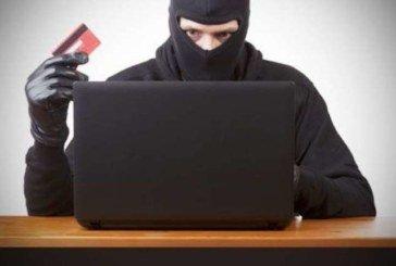 Шахрай представився кіберполіцейським і видурив у тернополянки майже 100 000 гривень