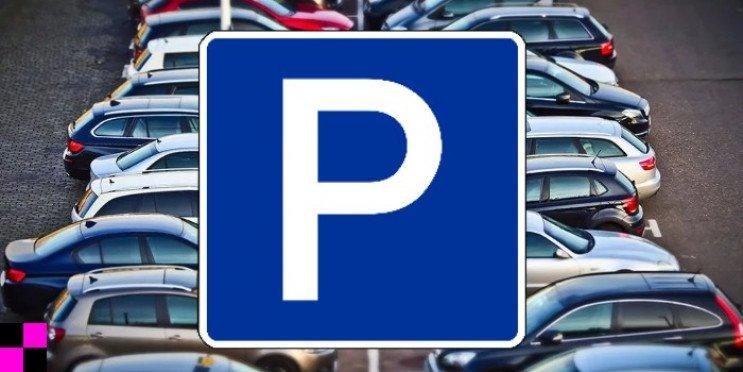 Термін сплати збору за місця для паркування транспортних засобів: що треба знати
