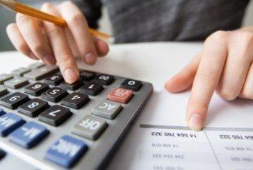 Коли платити податки: до вихідного чи після?