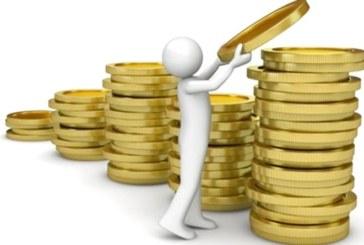 Платники Тернопільщини сплатили майже 1,9 млрд грн «соціального» податку