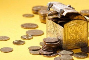 Майже 1,4 млрд грн податку на доходи фізосіб отримали територіальні громади Тернопільщини