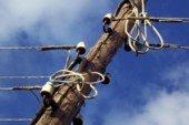 На зношених електромережах торік виникло 156 тисяч аварій