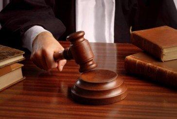 На Тернопільщині присяжного судитимуть за «п'яне» ДТП, у якому загинула людина