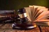 На Тернопільщині працівник міграційної служби незаконно змінював дані для офіційних документів