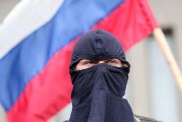 У США хочуть визнати Росію спонсором тероризму