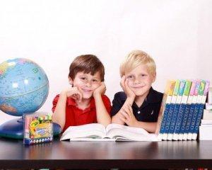 Як обирати канцтовари для школярів: поради тернопільських фахівців