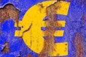 Деякі країни ЄС можуть відмовитись від євровалюти