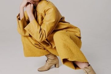 ТОП-10 брендов со стильной обувью