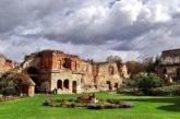 На Тернопільщині відновлять Бережанський замок