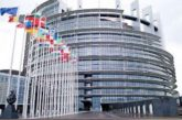 Під час карантину пограбували Європарламент
