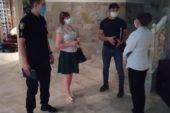 У Тернополі виявили шість порушень у закладах громадського харчування та два – на ринках