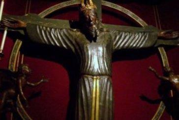 Визначили найдавнішу дерев'яну статую Європи